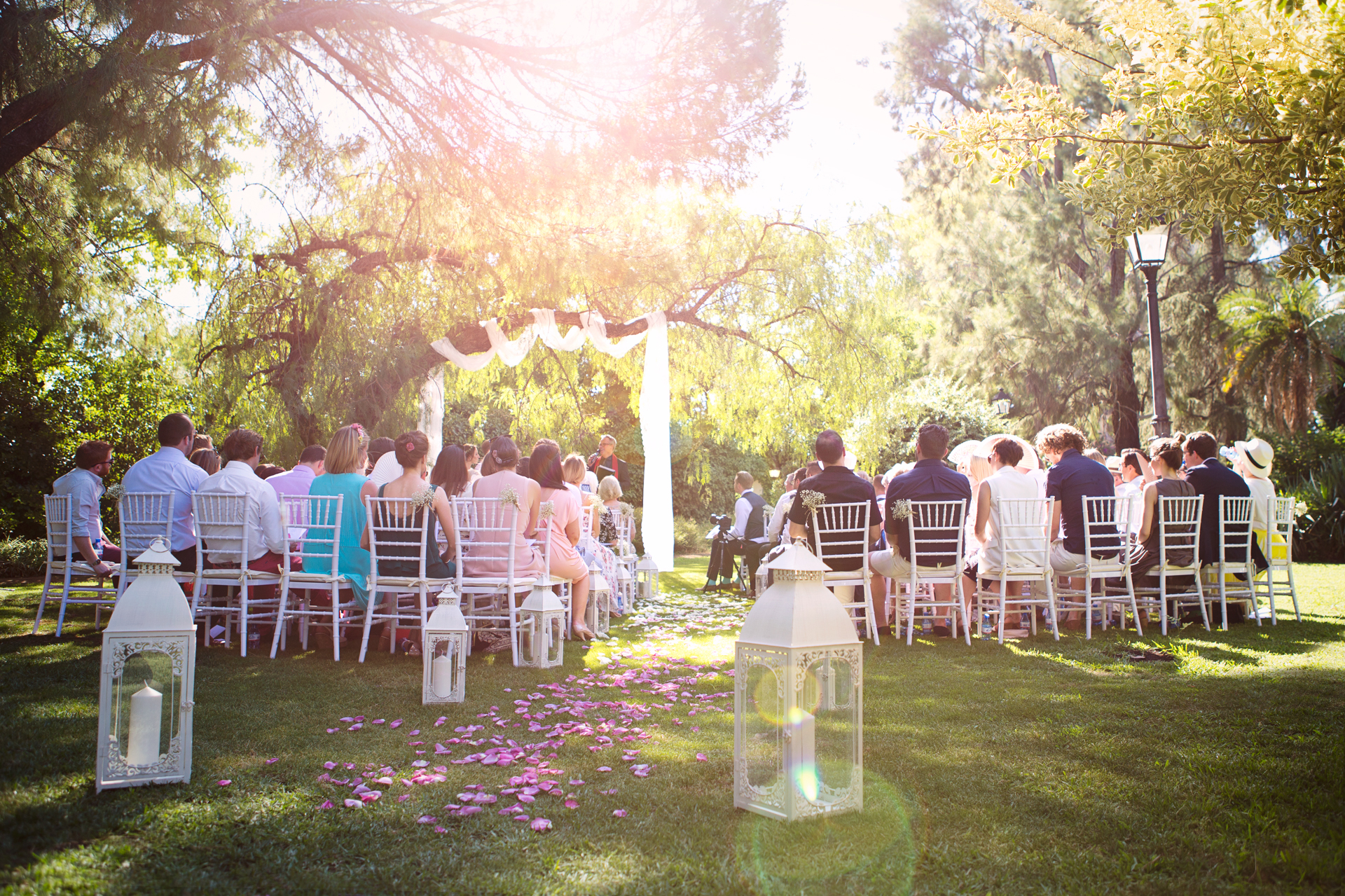 el cortijo de los caballos wedding photographer