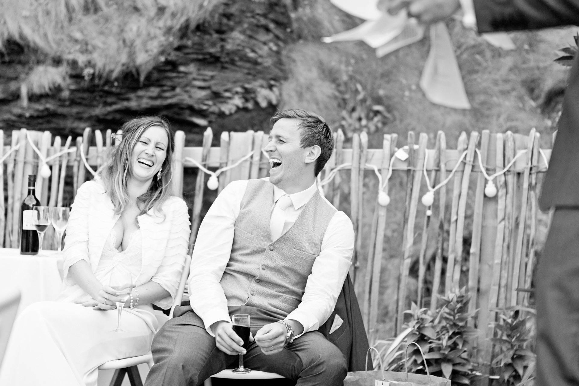 the tunnels wedding photographer ilfracombe