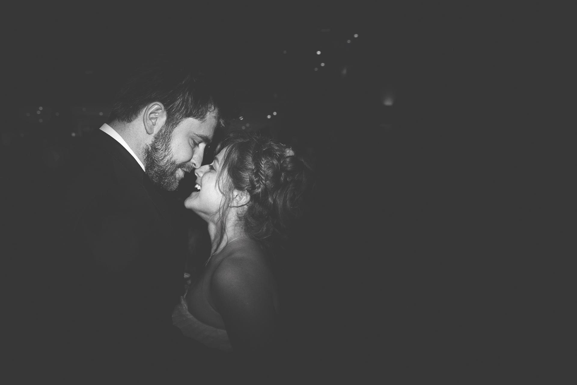 devonshire terrace london wedding photographer