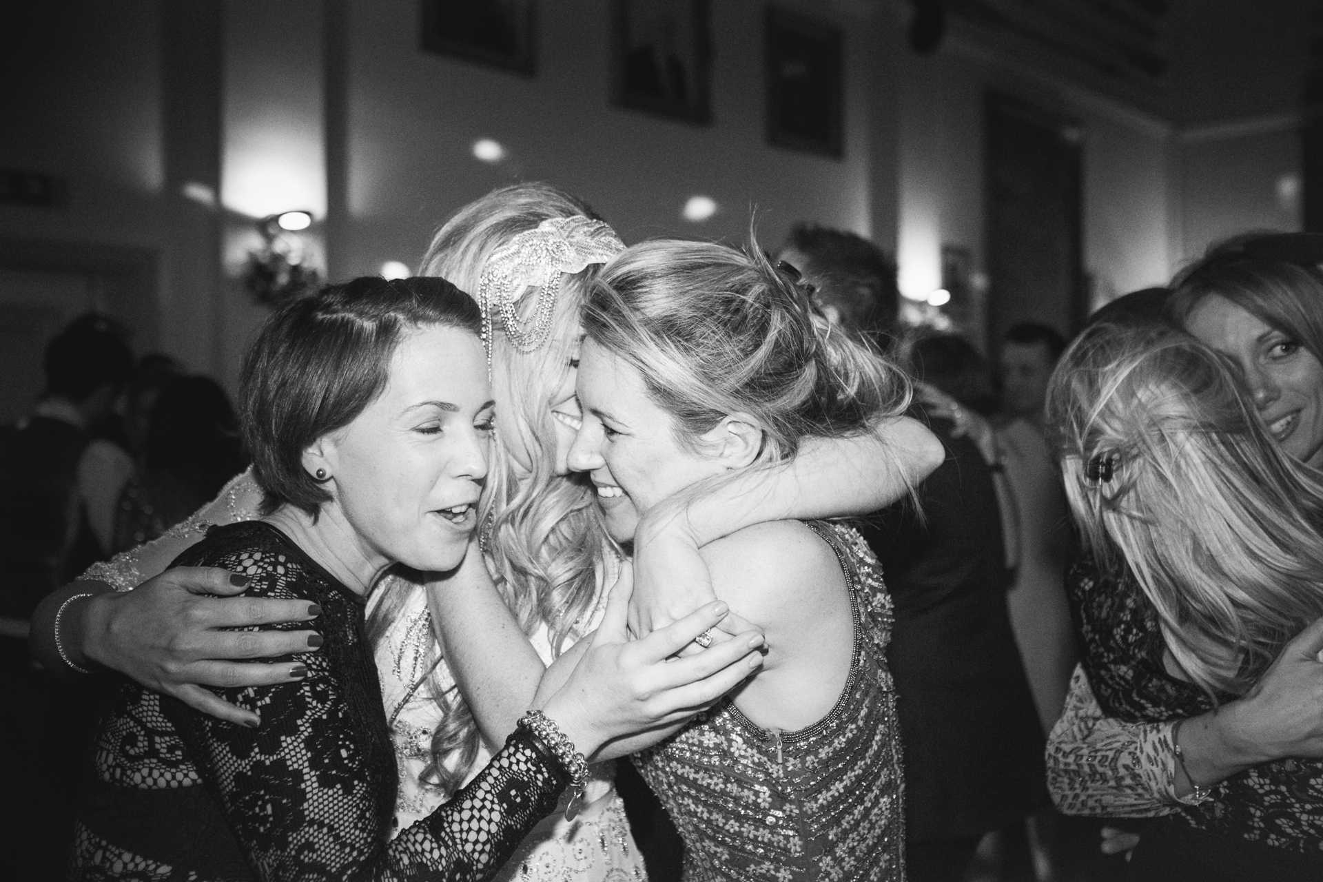wedding dancing moments london wedding