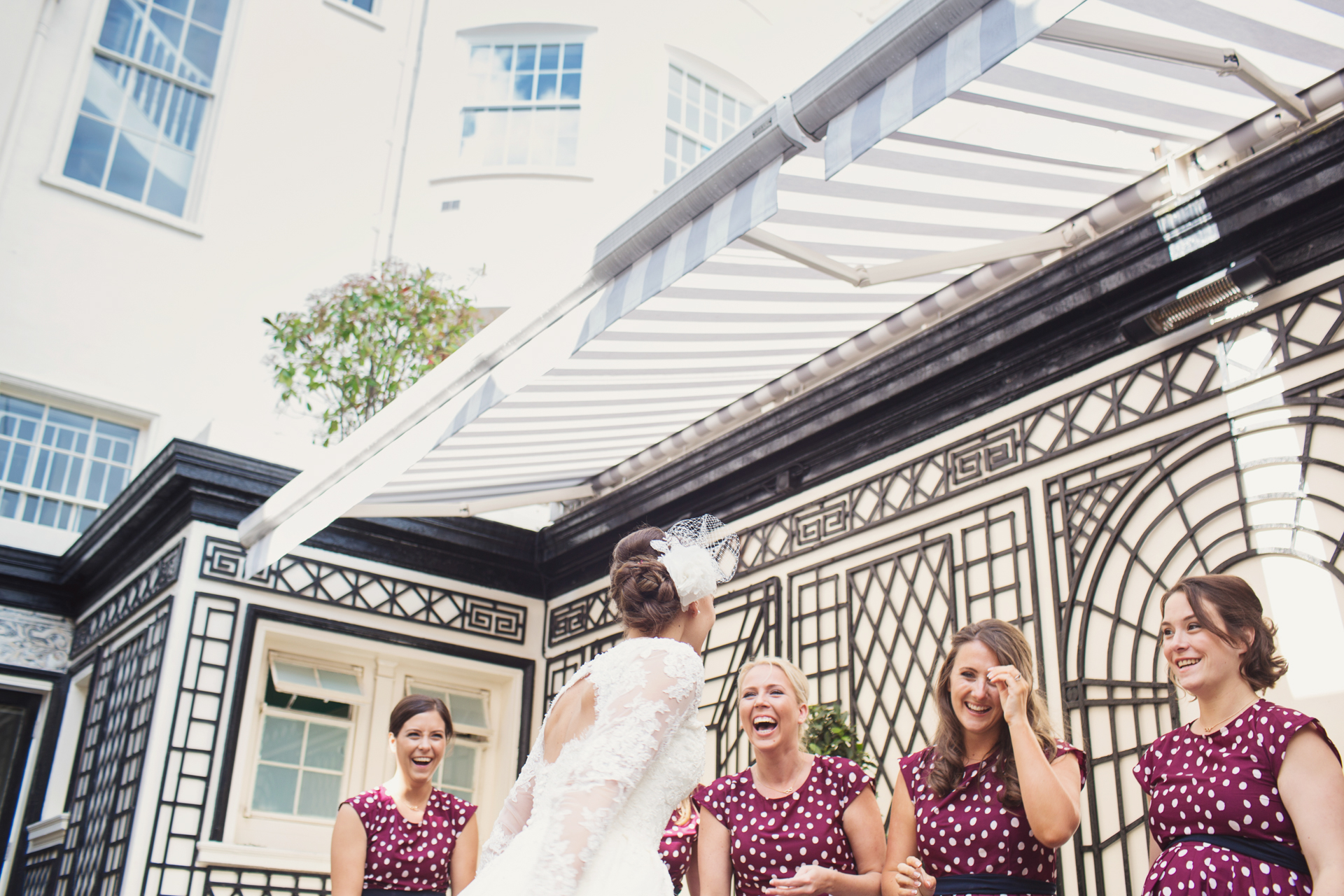 london cool wedding photography