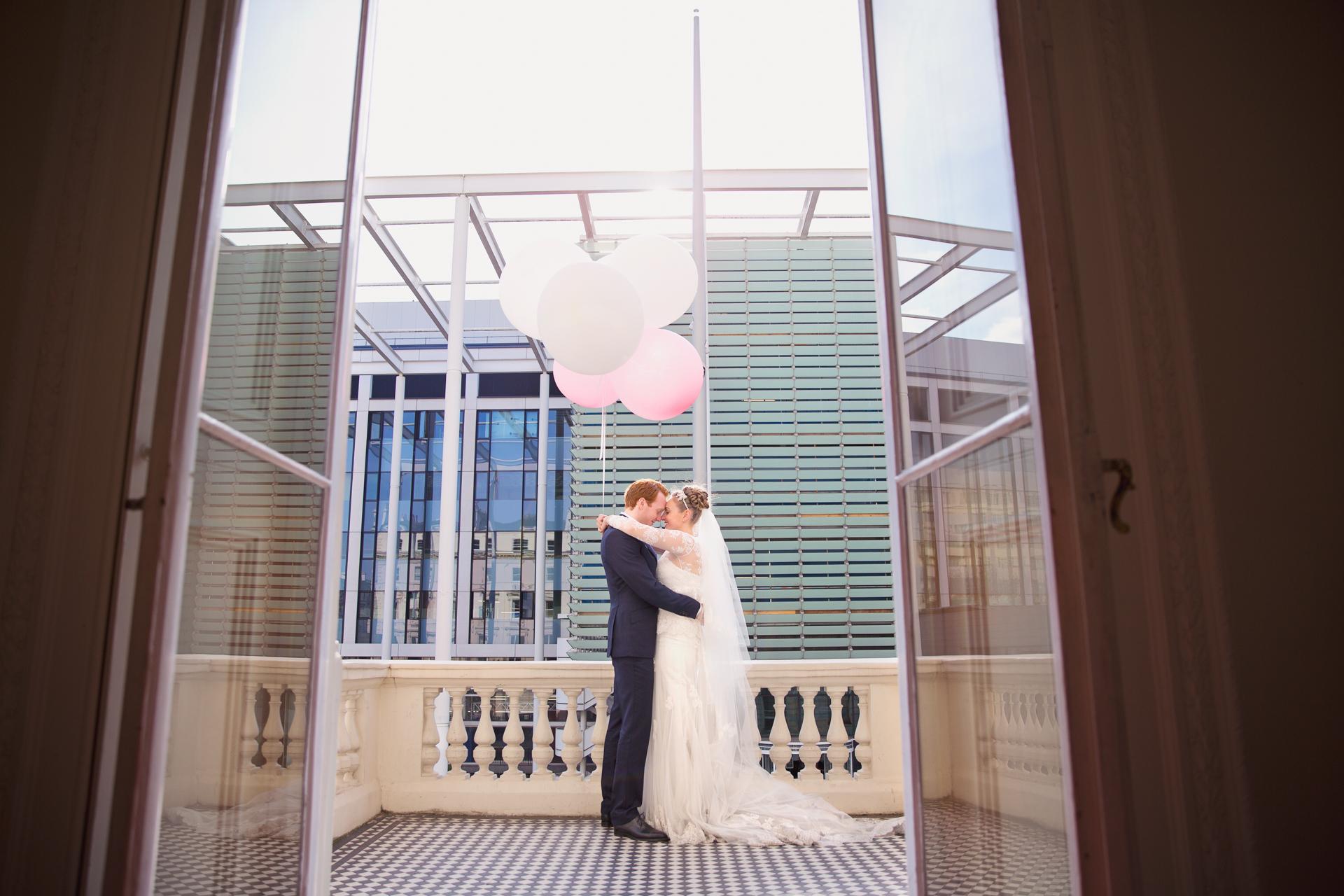 ognisko restaurant london wedding photography
