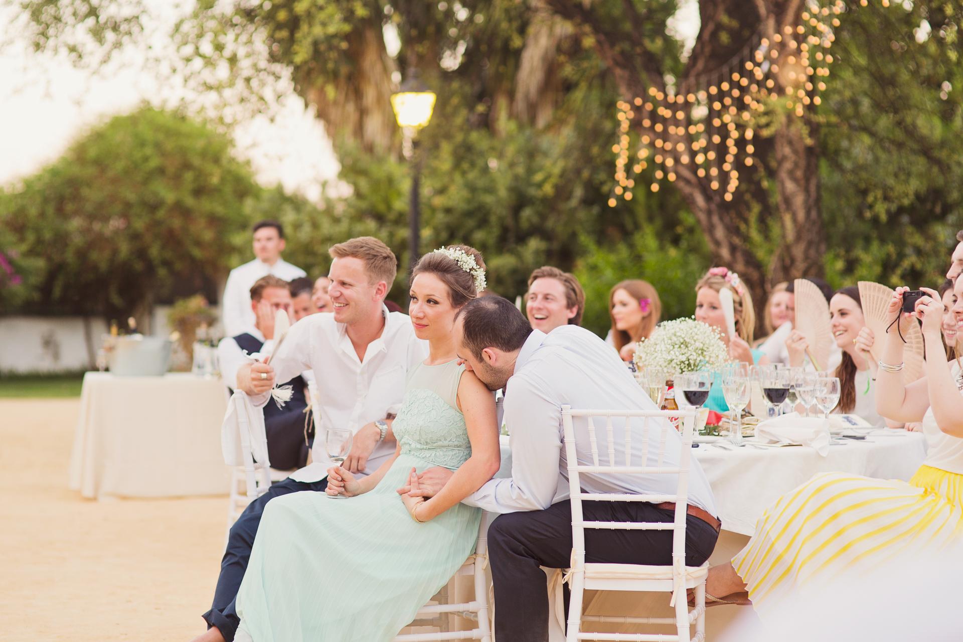 seville wedding photography
