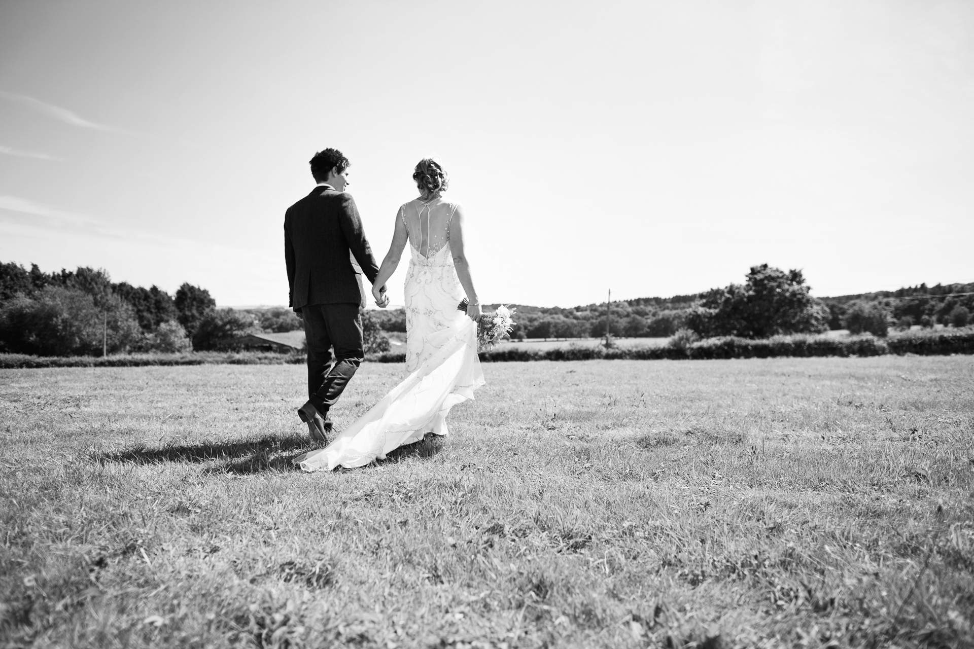 tipi wedding photographer uk