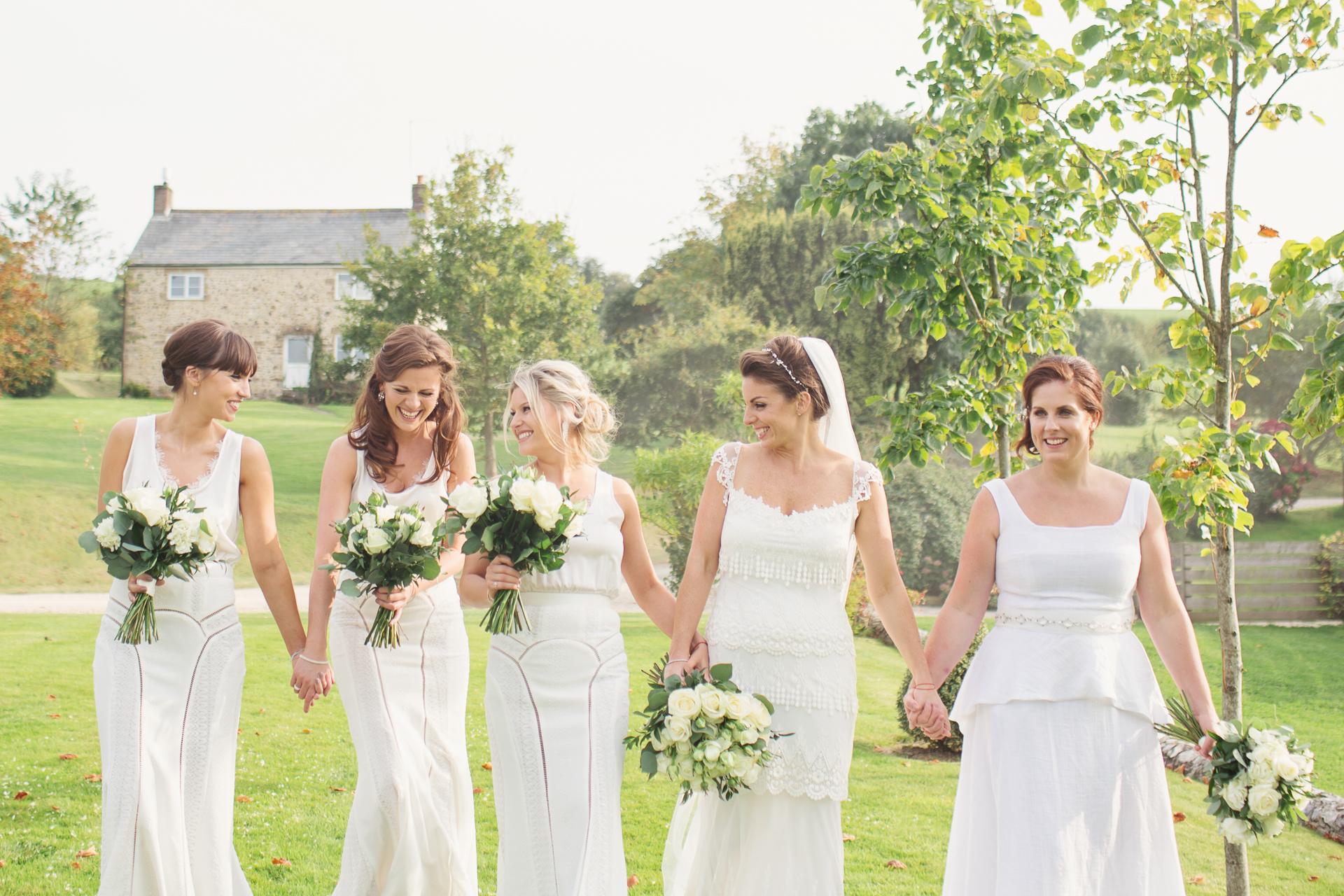 axnoller house wedding photographer
