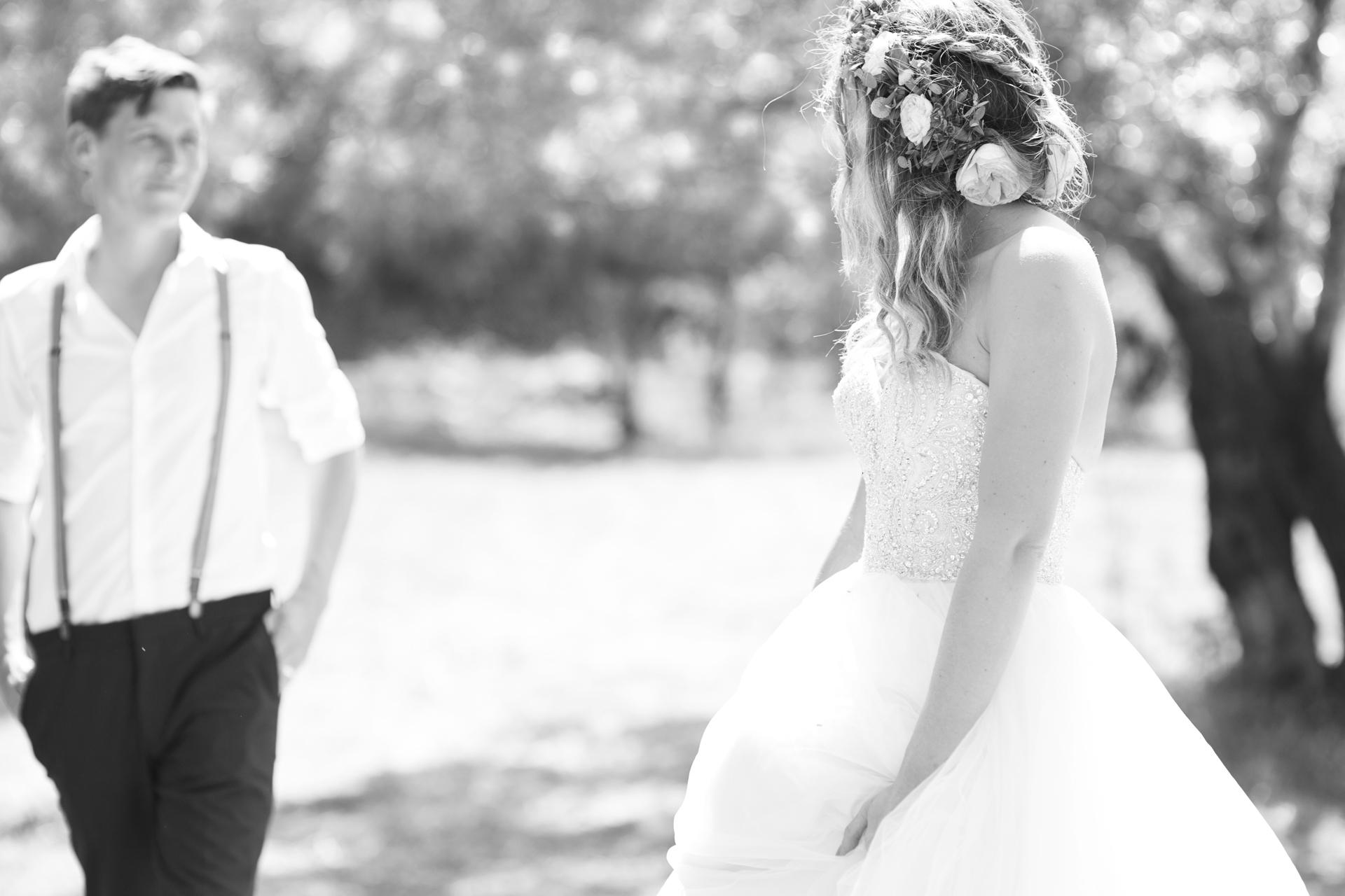 rural wedding photography uk