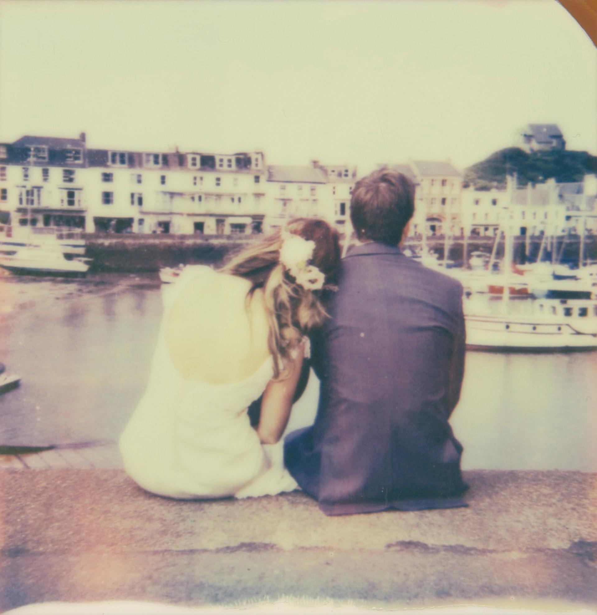 analog wedding photography uk
